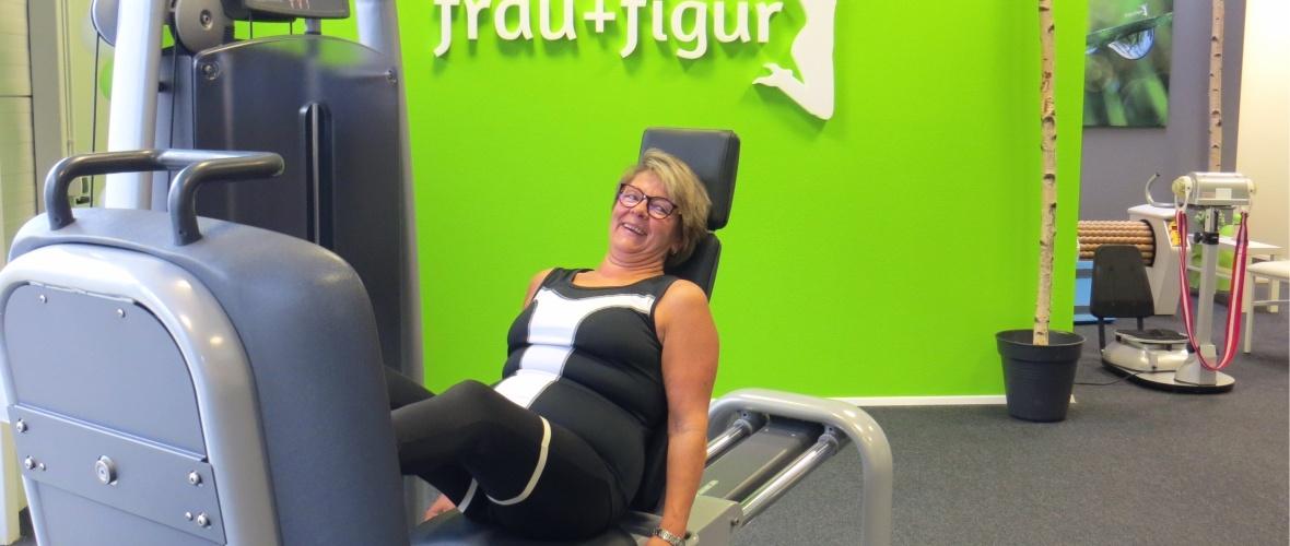 slider2-fitnessstudio-ravensburg-fitness-ravensburg-frauen-fitnessclub-ravensburg-frauen-fitness-weingarten-frau-und-figur-fraufigur-langenargen-bad-waldsee-fitness