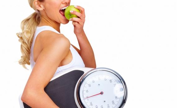 drink zur fettverbrennung