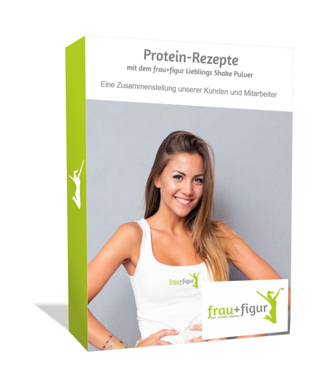 protein rezepte pdf frau figur fitnessclubs. Black Bedroom Furniture Sets. Home Design Ideas