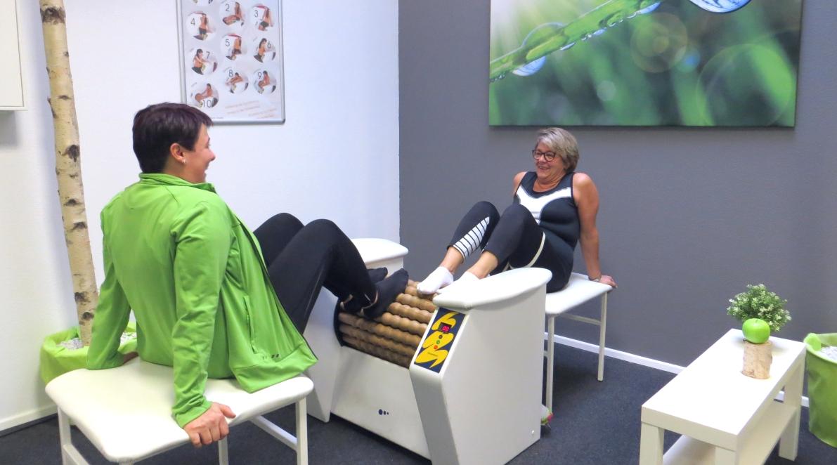 slider fitnessstudio ravensburg fitness ravensburg frauen fitnessclub ravensburg frauen fitness weingarten frau und figur frau+figur langenargen bad waldsee fitnes