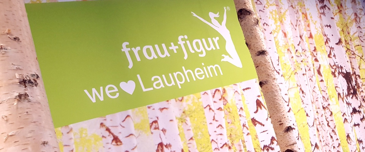 Single frauen laupheim